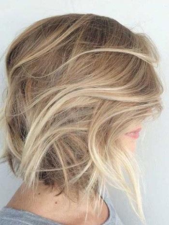 couloration de cheveux  1