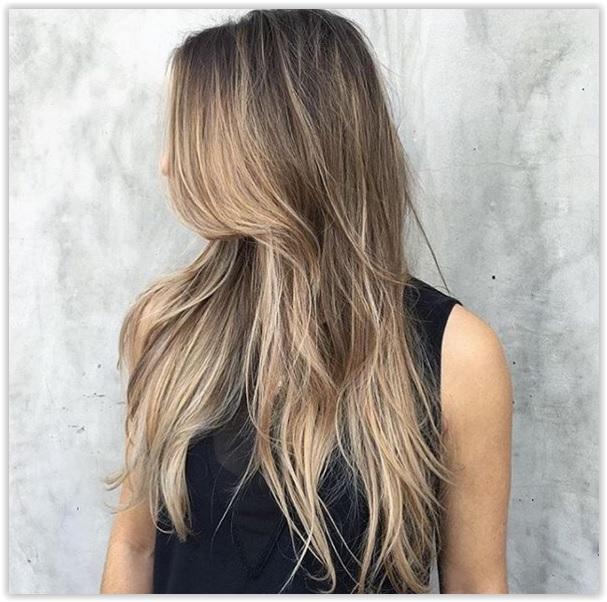couloration de cheveux  18