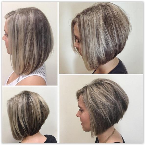 couloration de cheveux  23