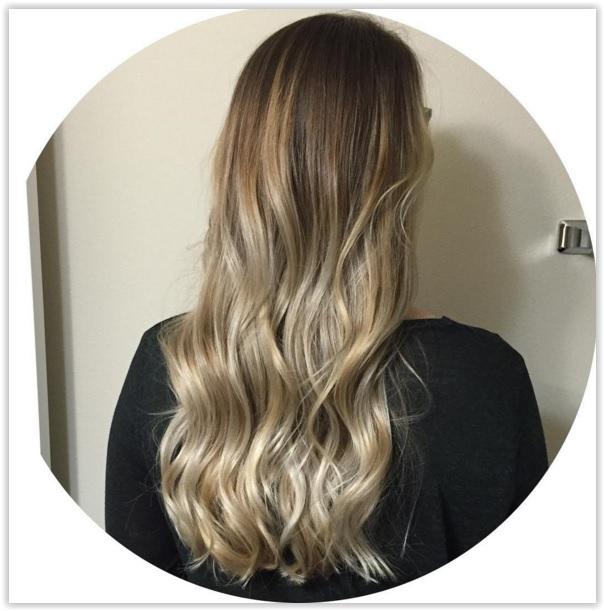 couloration de cheveux  5