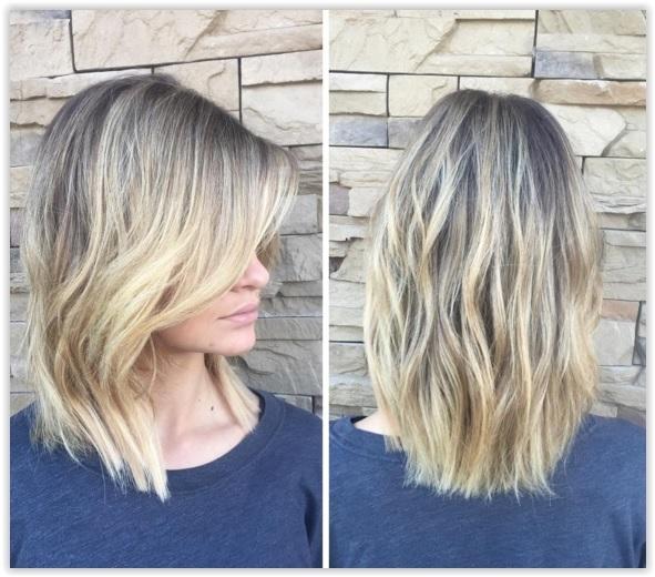 couloration de cheveux  6