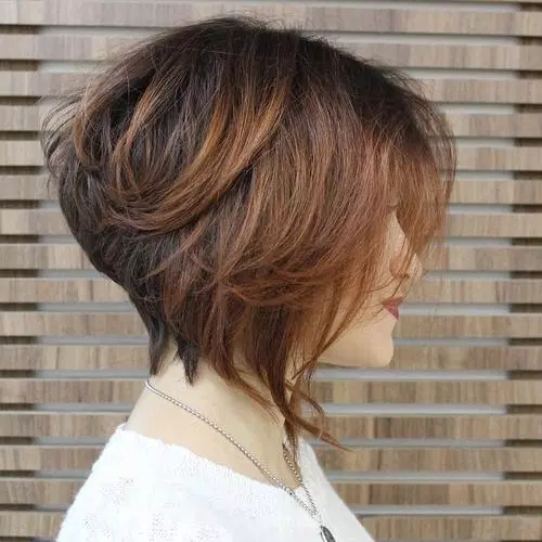 coupe-cheveux-court-0