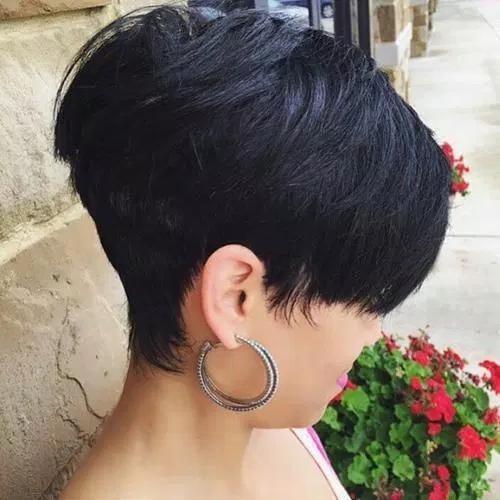 coupe-cheveux-court-10