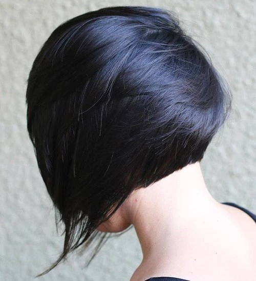 coupe-cheveux-court-1