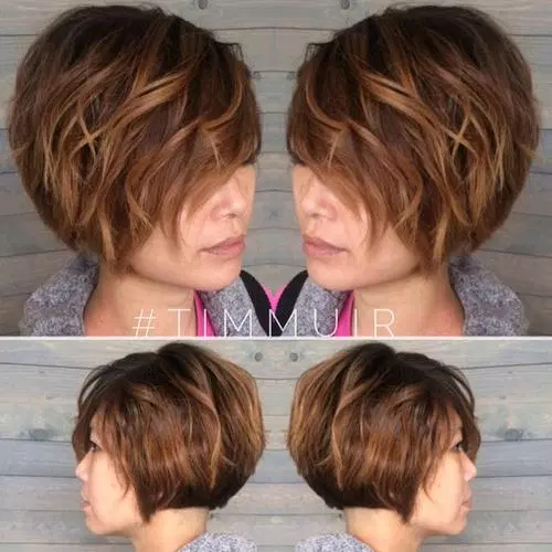 coupe-cheveux-court-116