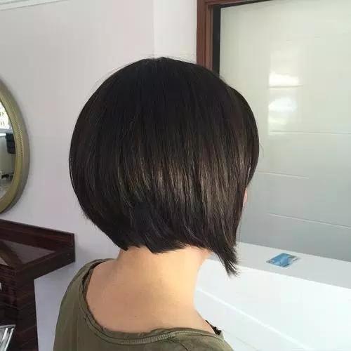 coupe-cheveux-court-12