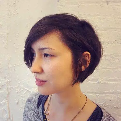 coupe-cheveux-court-13
