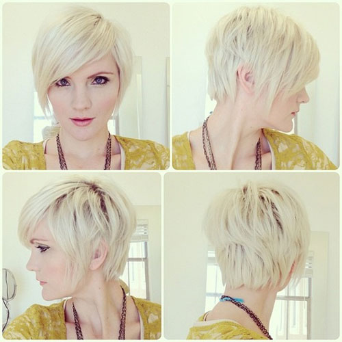 coupe-cheveux-court-14