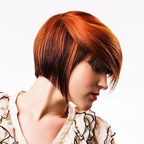 coupe-cheveux-court-15