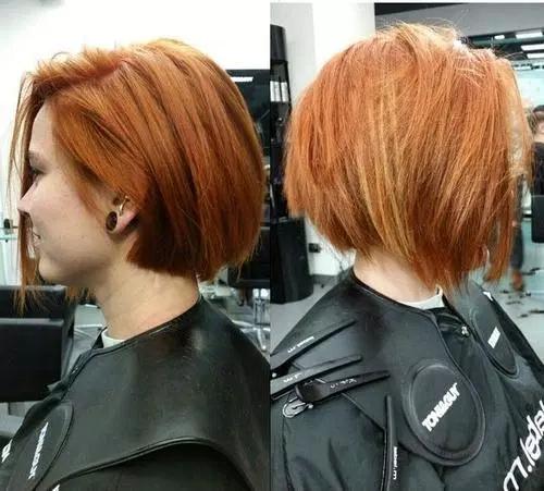 coupe-cheveux-court-16