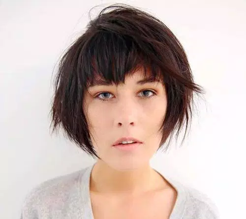 coupe-cheveux-court-19