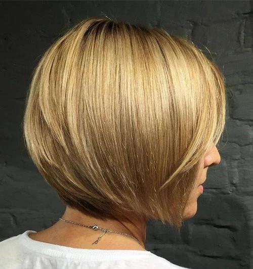 coupe-cheveux-court-2