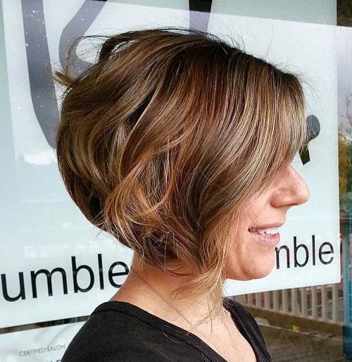 coupe-cheveux-court-3