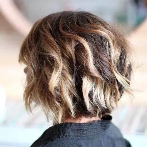 coupe-cheveux-court-5