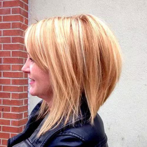 coupe-cheveux-court-6