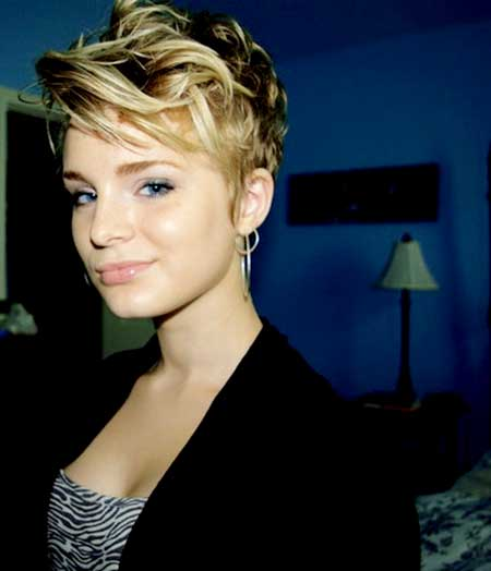 coupe-cheveux-court-8