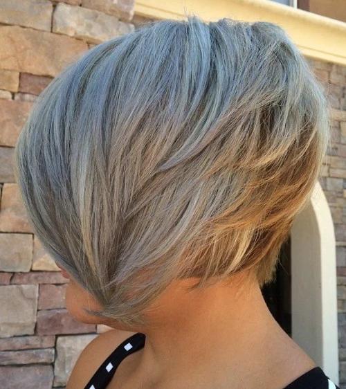 coupe-cheveux-court-8