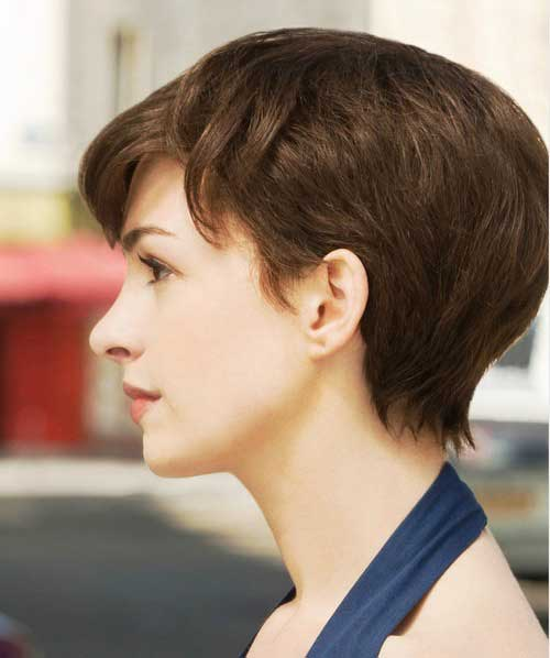 coupe-cheveux-court-9