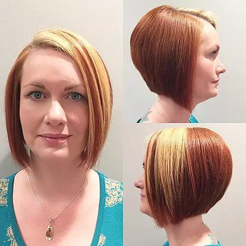 coupe-cheveux-court-9