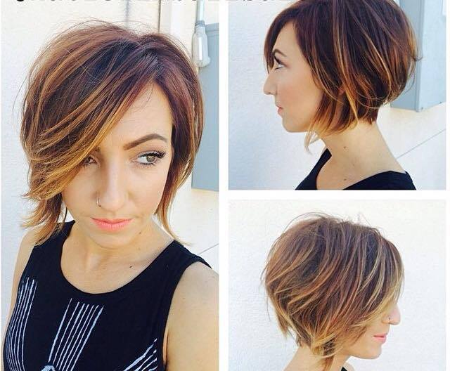 coupe-cheveux-mi-long-10