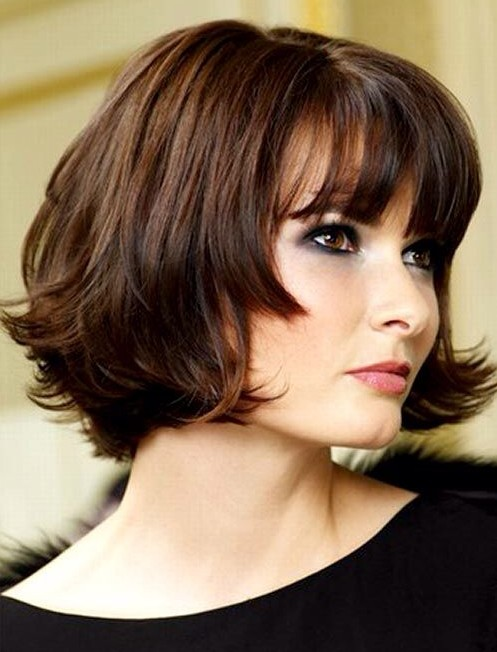 coupe-cheveux-mi-long-1