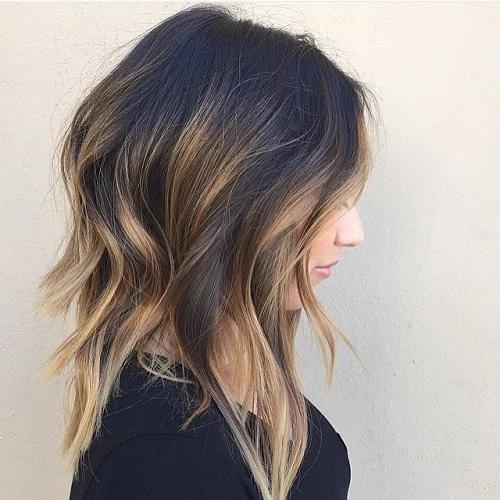 coupe-cheveux-mi-long-1