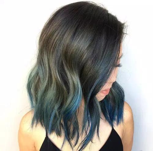 coupe-cheveux-mi-long-13