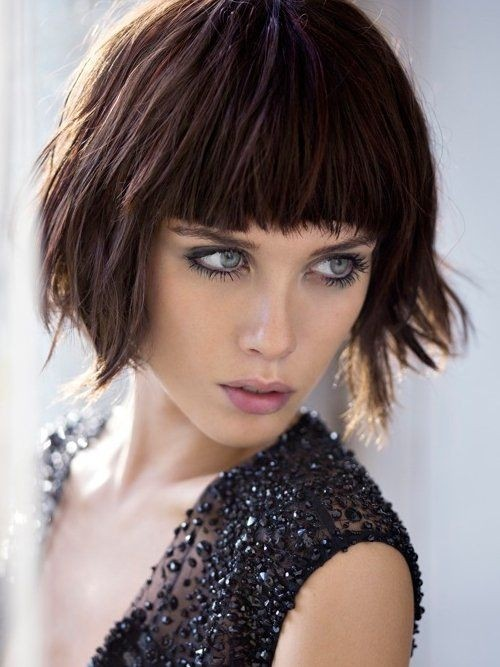 coupe-cheveux-mi-long-14
