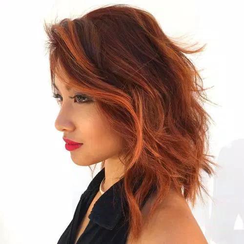 coupe-cheveux-mi-long-14