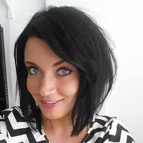 coupe-cheveux-mi-long-18