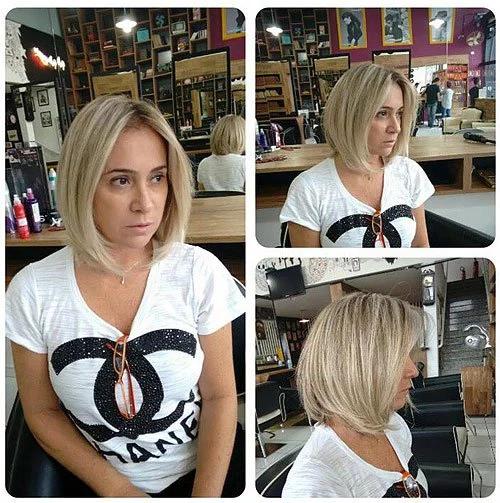 coupe-cheveux-mi-long-19