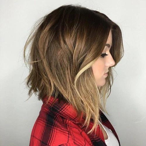 coupe-cheveux-mi-long-2