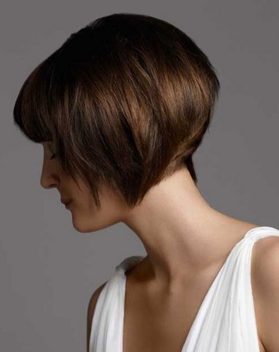 coupe-cheveux-mi-long-3