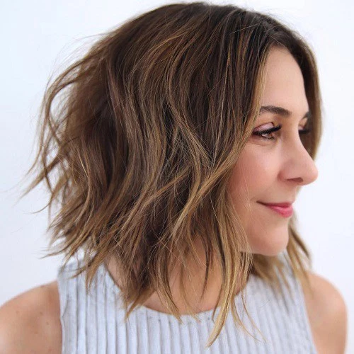 coupe-cheveux-mi-long-4