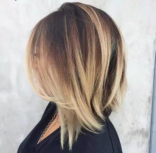 coupe-cheveux-mi-long-8