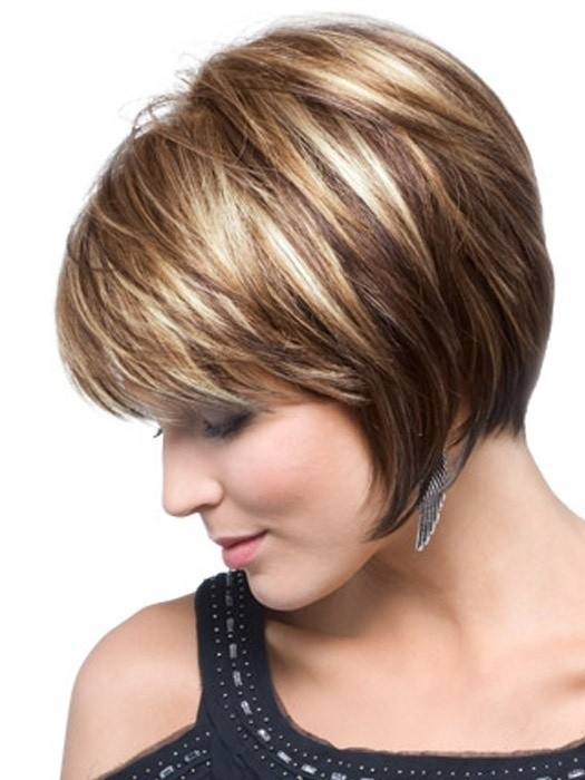 coupe-cheveux-mi-long-9