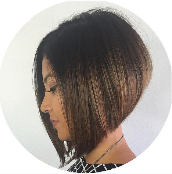coupe-cheveux-petite-fille-11