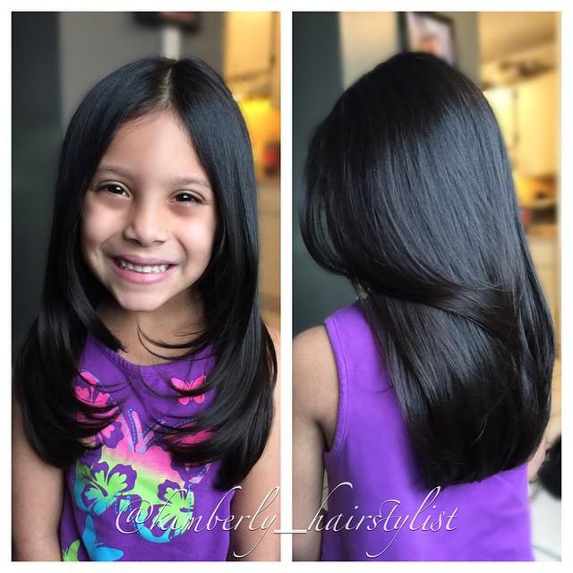 coupe-cheveux-petite-fille-4