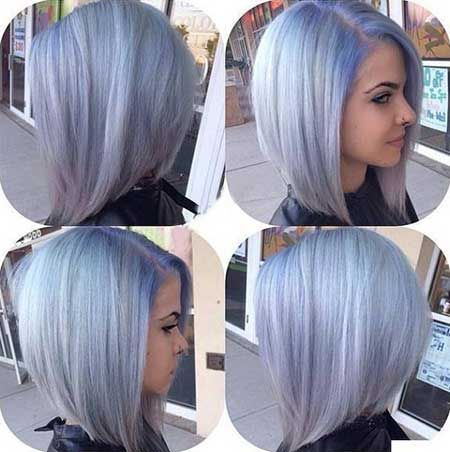 coupe-cheveux-petite-fille-7