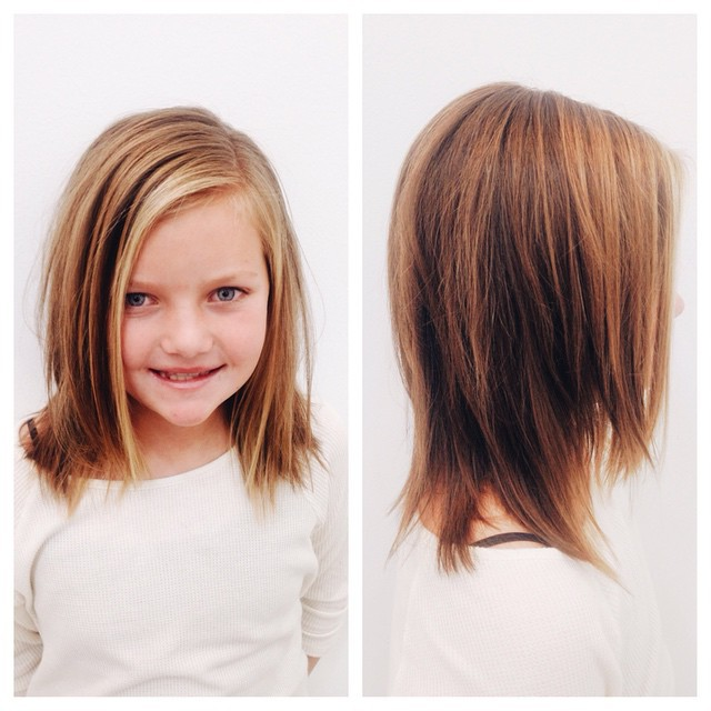 coupe-cheveux-petite-fille-8