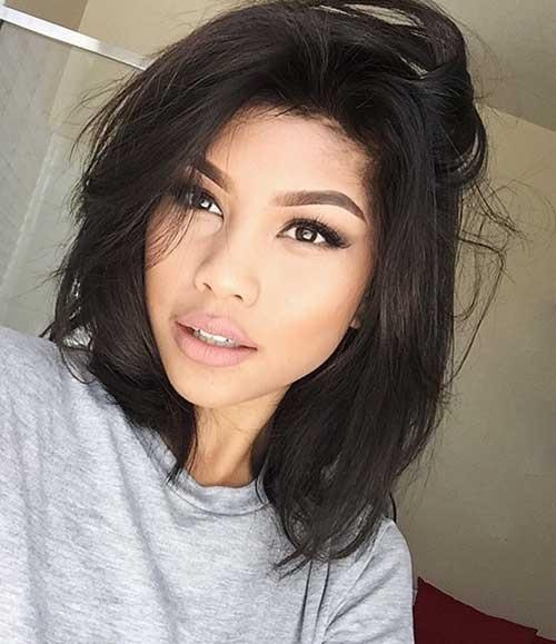 meilleur-court-Haircuts-pour-les-filles-01