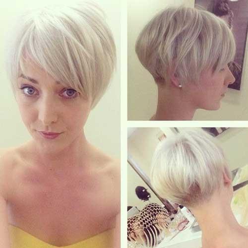 meilleur-court-Haircuts-pour-les-filles-12