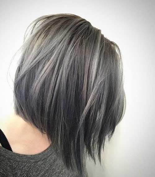 meilleur-court-Haircuts-pour-les-filles-18