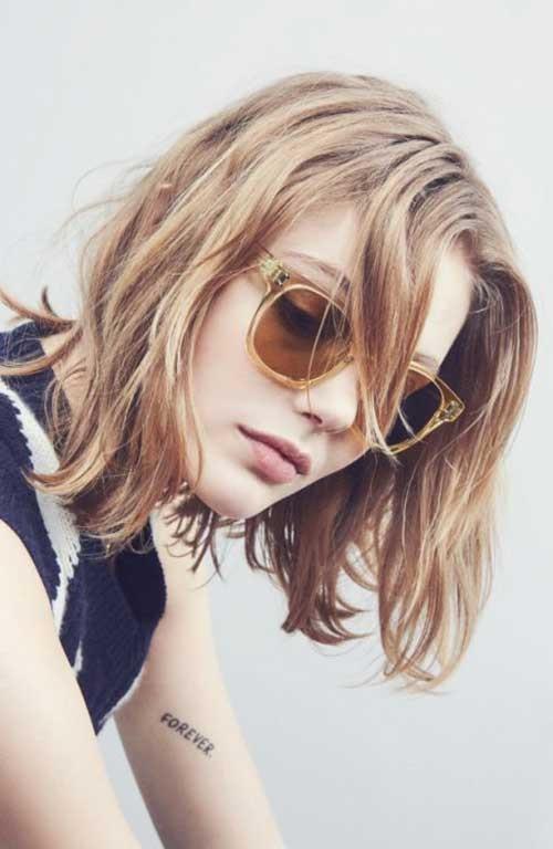 meilleur-court-Haircuts-pour-les-filles-20