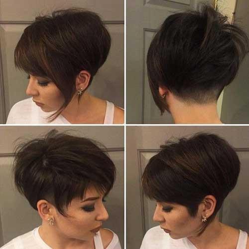 meilleur-court-Haircuts-pour-les-filles-6