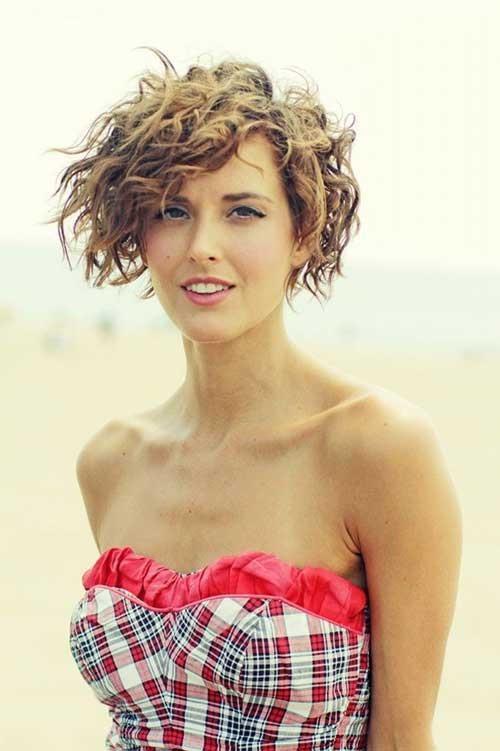 meilleur-court-Haircuts-pour-les-filles-7