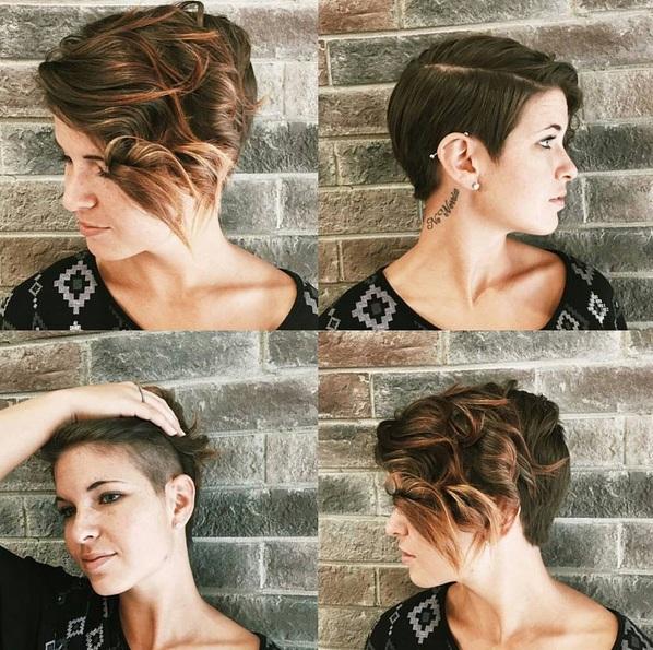 meilleurs-coiffures-courtes-sombres-1