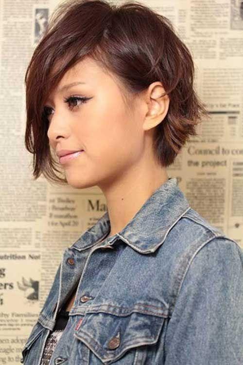 meilleurs-coiffures-courtes-sombres-3
