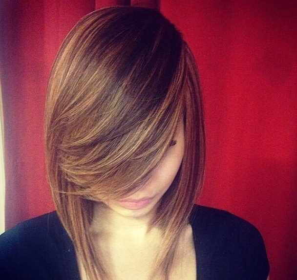 nouvelles-coiffures-longues-moyennes-1