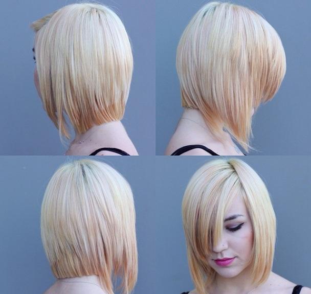 nouvelles-coiffures-longues-moyennes-13